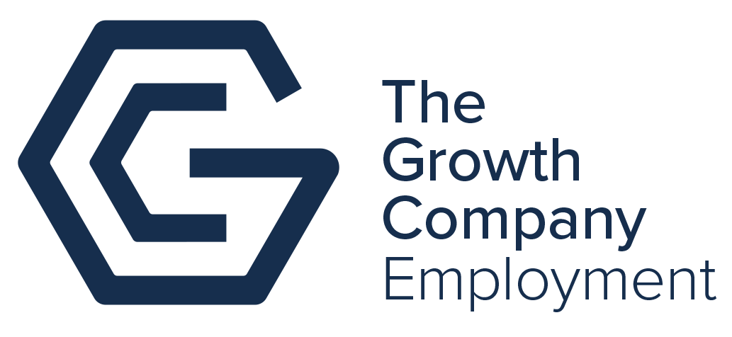 The Growth Company Employment